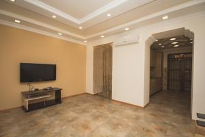 Sweet Home, Apartmány  Yerevan - big - 31