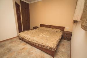 Sweet Home, Apartmány  Yerevan - big - 30