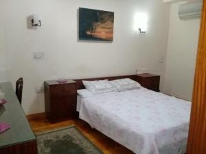 Hawas Villa, Vily  Káhira - big - 1