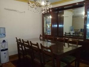 Hawas Villa, Ville  Il Cairo - big - 3