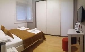 Ina Apartments - фото 25