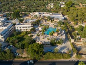 Eden Resort Country