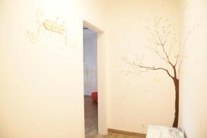 Casa Vacanza il Ponte 3, Apartmány  Arcola - big - 2