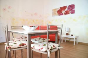 Casa Vacanza il Ponte 3, Apartmány  Arcola - big - 3