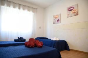 Casa Vacanza il Ponte 3, Apartmány  Arcola - big - 5