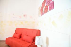 Casa Vacanza il Ponte 3, Apartmány  Arcola - big - 6