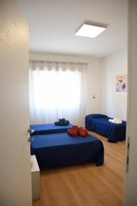 Casa Vacanza il Ponte 3, Apartmány  Arcola - big - 9
