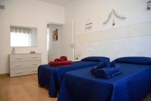 Casa Vacanza il Ponte 3, Apartmány  Arcola - big - 16