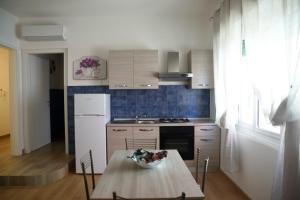 Casa Vacanza il Ponte 3, Apartmány  Arcola - big - 18