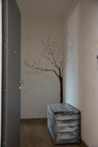 Casa Vacanza il Ponte 3, Apartmány  Arcola - big - 20