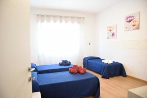 Casa Vacanza il Ponte 3, Apartmány  Arcola - big - 22