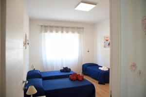 Casa Vacanza il Ponte 3, Apartmány  Arcola - big - 26