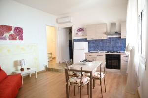 Casa Vacanza il Ponte 3, Apartmány  Arcola - big - 1
