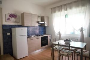 Casa Vacanza il Ponte 3, Apartmány  Arcola - big - 32