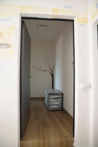 Casa Vacanza il Ponte 3, Apartmány  Arcola - big - 34