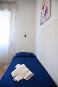 Casa Vacanza il Ponte 3, Apartmány  Arcola - big - 35