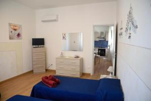 Casa Vacanza il Ponte 3, Apartmány  Arcola - big - 40