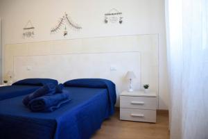 Casa Vacanza il Ponte 3, Apartmány  Arcola - big - 45