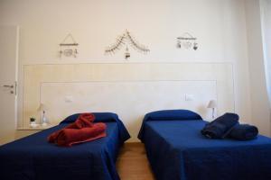 Casa Vacanza il Ponte 3, Apartmány  Arcola - big - 47