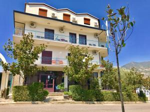 Hotel Ramizi