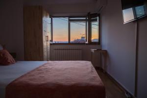 Villa Sky - rooms and apartment - фото 23