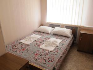 obrázek - Uyutniy Hostel