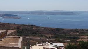 Gozo Nadur Heights B&B