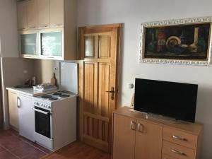 Apartments Vila Hercegovina - фото 4