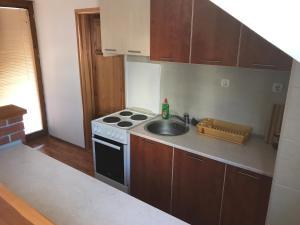 Apartments Vila Hercegovina - фото 19