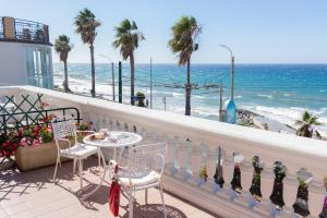 obrázek - Hotel Villa La Brise