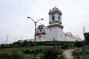 La Casa Janpix, Penzióny  Huanchaco - big - 16