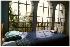 La Casa Janpix, Penzióny  Huanchaco - big - 1