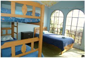 La Casa Janpix, Penzióny  Huanchaco - big - 4