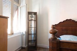 obrázek - Zimmer in Kaiserslautern