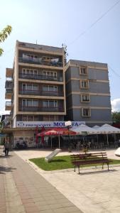 Guest House Morava NiM