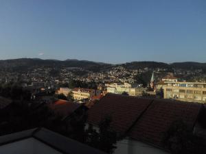 Best View - фото 16