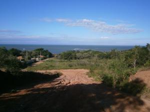 Paraiso Particular, Case vacanze  Fundão - big - 53