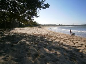 Paraiso Particular, Case vacanze  Fundão - big - 4