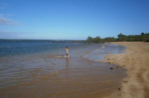Paraiso Particular, Holiday homes  Fundão - big - 72