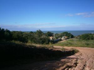 Paraiso Particular, Case vacanze  Fundão - big - 78