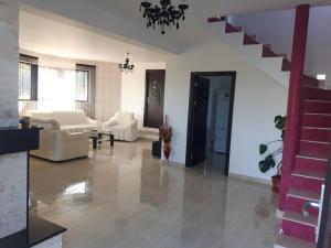 Casa Mohana