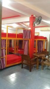 obrázek - Ferry Hostel