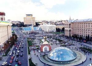 V.S. Apart Central Plaza