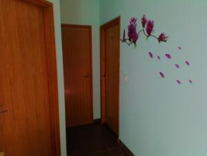 Guesthouse Max - фото 8