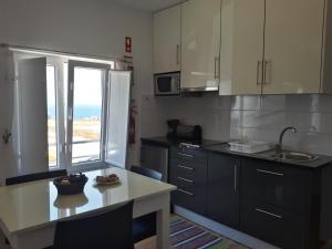 Casa Berlengas a Vista, Апартаменты  Пениши - big - 27