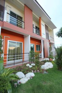 obrázek - Palm Hill Resort