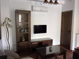 Casas San Cristóbal, Case vacanze  Jimera de Líbar - big - 44