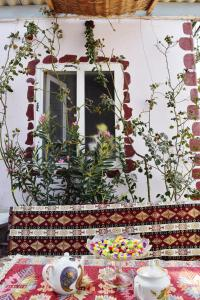 East Coziness, Dovolenkové domy  Baku - big - 25