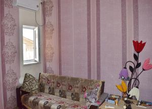 East Coziness, Dovolenkové domy  Baku - big - 30