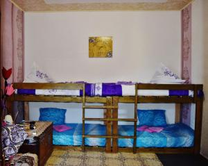East Coziness, Dovolenkové domy  Baku - big - 32